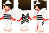 【Minecraft】ノラ【イメージ】
