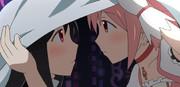 桜Trickなまどマギ3