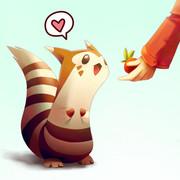 Love Ootacheeeee