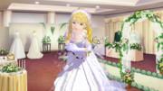 アッキー結婚おめでとう!