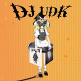 DJ UDK