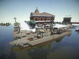 第一三号型駆潜艇