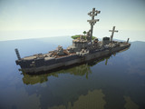 丙型海防艦