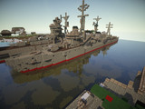 陽炎型駆逐艦一番艦 陽炎