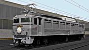 国鉄 EF81形300番代