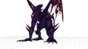 Ridley_OtherM