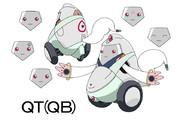 QT(QB)