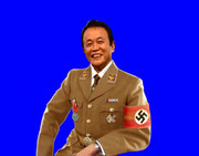 副総理BB.png