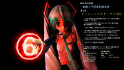 【MMD】おんちゃんの初音ミクの本日の本命『第8回オーシャンズステークス(G3)』