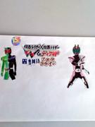 電撃文庫15TH記念作品(2010年)