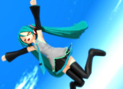 JUMP! - go to next step -