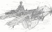 都市衛星ウルク