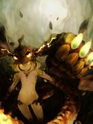 【剣と魔法のログレス】タイタン