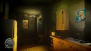 チョリの部屋