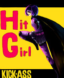 Hit Girl