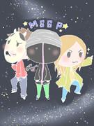 MSSPの皆様(着色)
