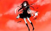 【魔法少女サイト】No.1