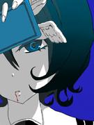 【魔法少女サイト】No.2