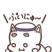 木口アイコン アリア社長