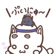 木口アイコン アリア社長・ヒメ社長
