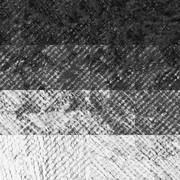 HatchingShader用ダンボール落書きテクスチャ