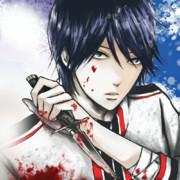 僕が君を、殺した理由+徳川カズヤ