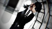 ハンチング【ワイルドタイガー写真集企画】