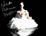 Natalie Portman / Black Swan