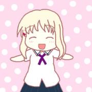 【宮守女子】エイスリン ウィッシュアート その2【咲】