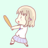 【宮守女子】エイスリン ウィッシュアート その3【咲】