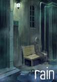 rainクリア記念