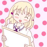 【宮守女子】エイスリン ウィッシュアート その4【咲】