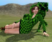 Sims3のリフォームは我々にお任せを