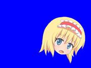 泣き顔ALC.bb