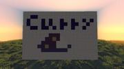 【Minecraft軍事部】建国宣言 スパイシーカレー国