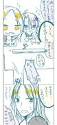 マリオ実況