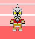 エースロボット