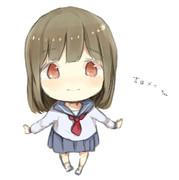 吉田メイちゃん