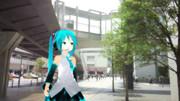 秋葉原散歩!