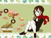 アヤノ×春
