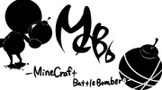 McBbロゴ