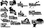 「「蒼き鋼のアルペジオ」各鎮守府ロゴ」を使っていいただいた方は必ずお読み下さい。