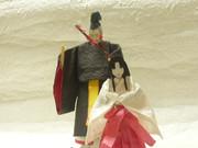 ノラガミ 公と梅雨さん