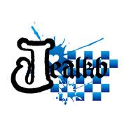 jealkb3