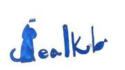jealkbロゴ2