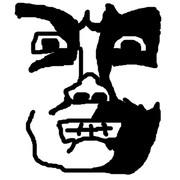 インカ帝国の怒りを思い知らせてやる!