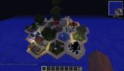 【Minecraft】カタンの開拓者たち【PVPstage】