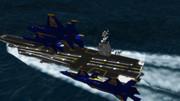 F-35BA & CVN-78 01