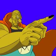 ドラゴンボール改でのバビディの声優が島田敏さんだと聞いて