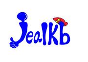 jealkbロゴ